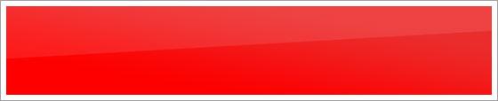 マイナビが運営するIT専門エージェント マイナビエージェント【IT専門】公式サイトへ